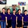 Kết quả hình ảnh cho áo thun đồng phục công ty